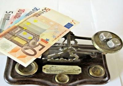 Finansinės kainos nustatymas
