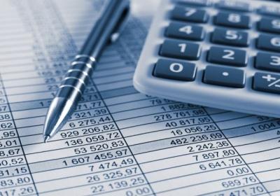 Finansinė analizė
